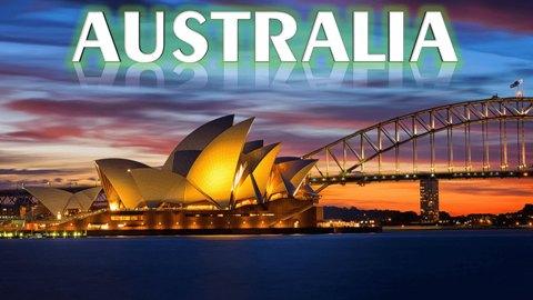 Pinch Valve exporter in Australia