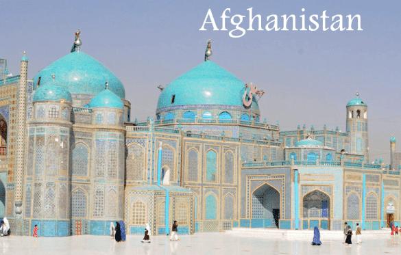 pinch valve in afghanistan exporter supplier