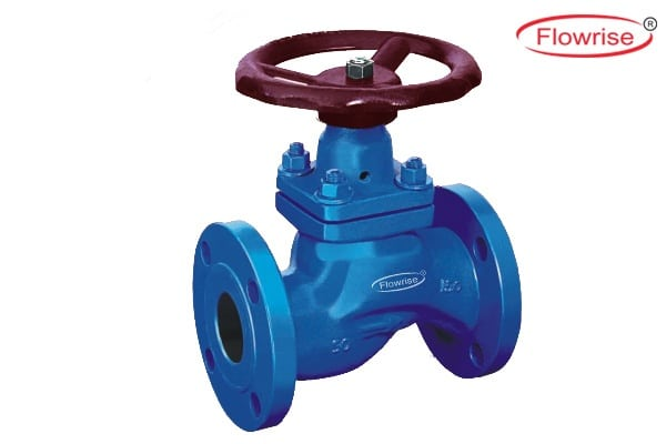 Piston Valves Manufacturer In India